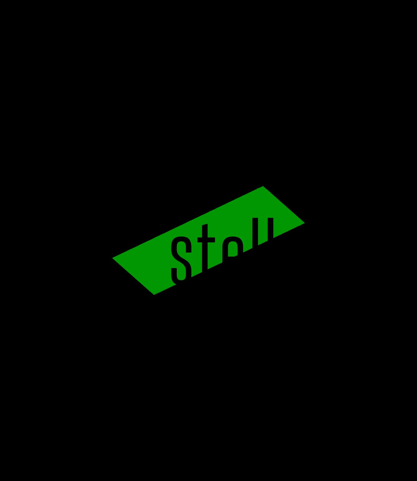 Logo_Lasko_18_300