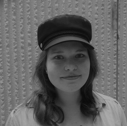 Laura Milde