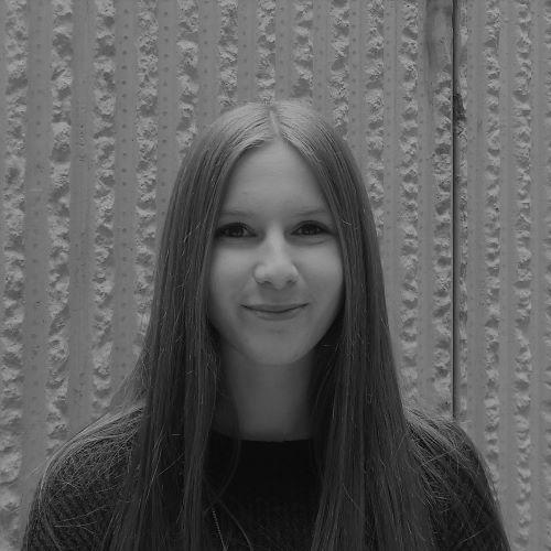 Anna-Lena Neukirchen