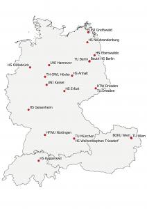 Karte_Übersicht_Farbe