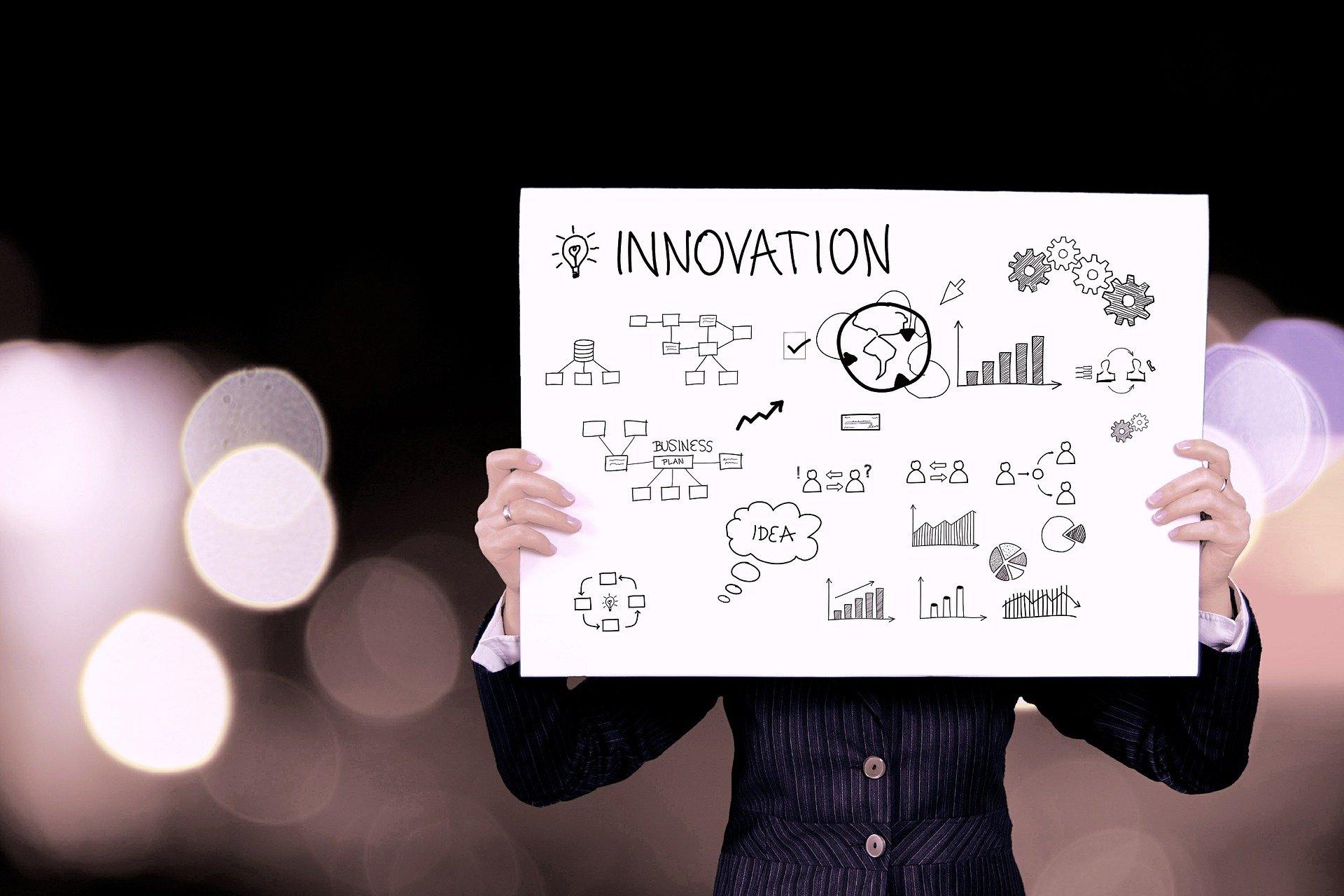 innovation-561388_1920