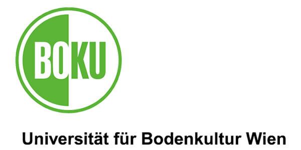 © BOKU Wien