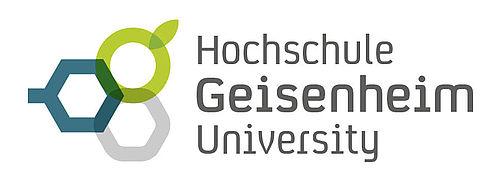 © Hochschule Geisenheim
