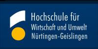 © HFWU Nürtingen