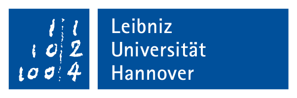 © Leibniz Universität