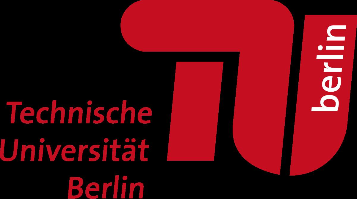 © TU Berlin