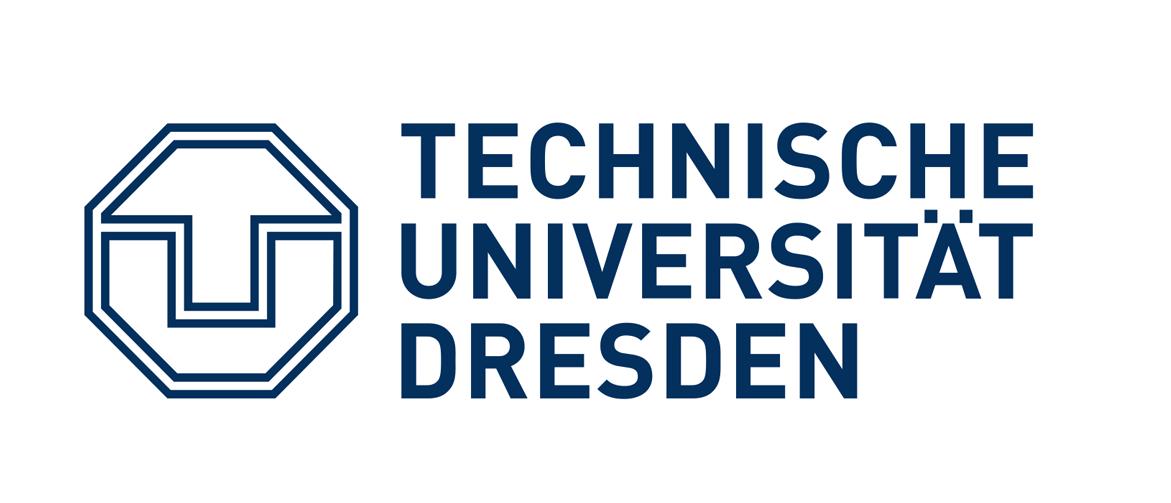 © TU Dresden