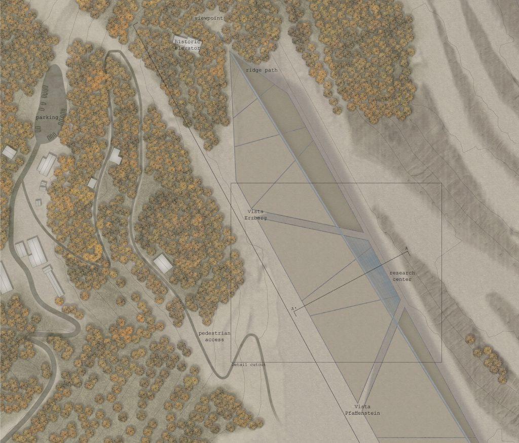 BÜFFEL20_5_Anthropocene_Beitragsbild