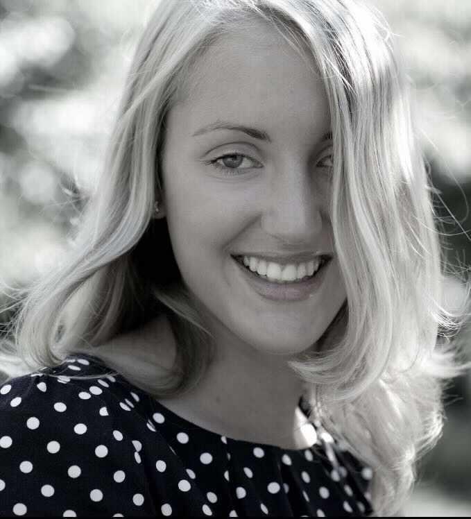 Hannah Lampl