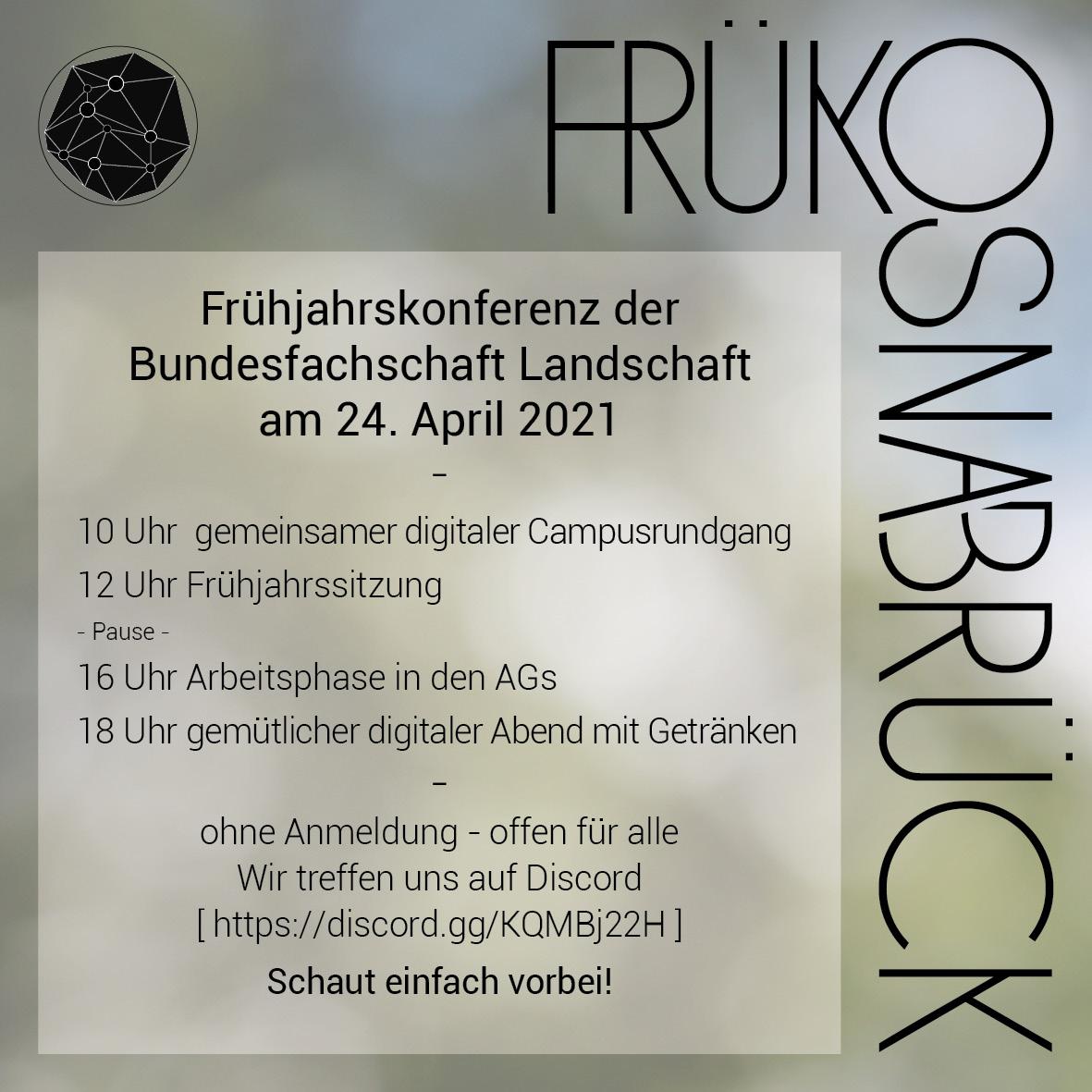 Früko Osnabrück Sharepic3